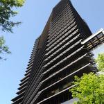 On the edge: Central Perimeter's Dunwoody shaking edge-city status