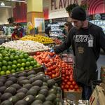 Analyst: Why <strong>King</strong> Soopers parent Kroger should buy Whole Foods
