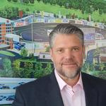 SPARC taps motorsports industry vet as president