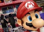 Game on! Universal Orlando Resort to get Nintendo land in future
