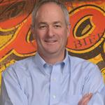 Why MillerCoors has come up empty (so far) in protracted search for permanent CEO