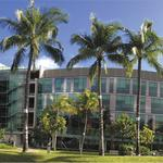 PBN's 15 for 2015: University of Hawaii Cancer Center