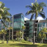 University of Hawaii Cancer Center secures competitive National Cancer Institute grants