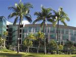 University of Hawaii official offers three cures for cancer center's financial ills