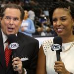 FOX Sports South, SportSouth to air Atlanta Dream games for sixth straight season