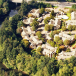 2 deals total more than $27M in Portland region's hot multifamily market