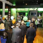 Seattle Foundation's GiveBig fundraiser blows past 2014 totals