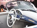 Morrie's buys a home for classic-car rentals