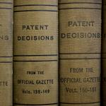 Pharma industry faces hypocrisy charge over patents