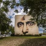 Wynwood Art District: From industrial center to hipster haven - photos