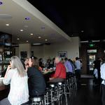 Nighthawks Diner and Bar opens in South Minneapolis (Photos)