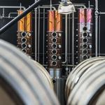 Microdistillers: Treat us like breweries and wineries