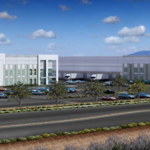 Why East Bay developers are building warehouses, but not offices