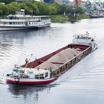 <strong>Ingram</strong> <strong>Barge</strong> Co. lays off dozens of employees