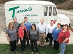 Turner Dairy Farms' quality control wins customer loyalty