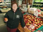 Soergel Orchards going strong 165 years after first tree was planted