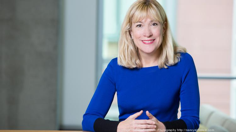 neustar san francisco office 2. NeuStar CEO And President Lisa Hook Will Continue To Guide The Sterling-based Company After Neustar San Francisco Office 2 :