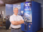 Tool-and-die shop spawns industrial innovation