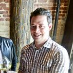 ​Sommelier Brent Kroll finally gets his wine bar, BBQ Bus goes brick-and-mortar and more restaurant news