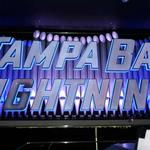Tampa Bay Lightning add former Feld exec to C-suite