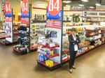Pittsburgh retailer spends $15M on Super Bowl spot