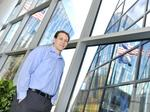 A change in strategy: NextGen Partners raises first investment fund