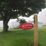Centennials: Family farms in the Pittsburgh region