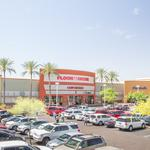 RED Development teams with Beverly Hills developer for new retail-focused real estate venture