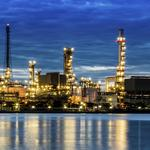 Refiner completes $8.1B dropdown deal that includes Houston-area refineries
