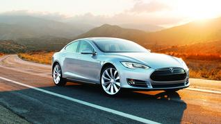 Are you considering an electric vehicle for your next auto purchase?