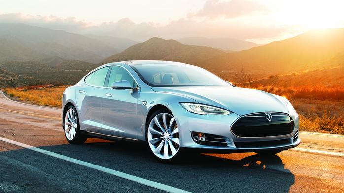 Tesla will expand charging network in Missouri, Kansas