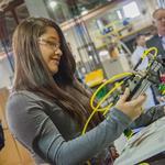 Colorado apprenticeship program gets major funding boost
