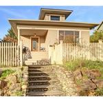 Windermere president: Seattle's 'on the cusp of a housing market slowdown'