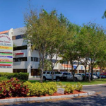 Pinecrest Town Center sold for $32M