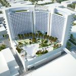 Miami Beach commission selects developer for Miami Beach Convention Headquarter hotel