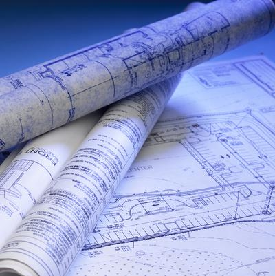 how to develop a subdivision