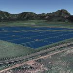 Kauai Island Utility Cooperative ups its renewable energy goal