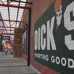 <strong>Dick</strong>'s Sporting Goods to stop selling assault-style weapons