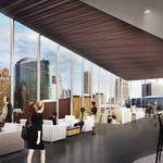 Tourism execs: Convention center hotel can be 'game changer'