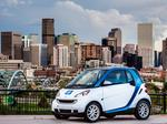 More on the cover story: Car-share popularity growing in Denver