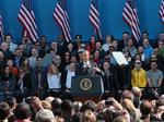 Commerce Secretary pushes Oregon's TPP aspects, environmental opponents cry foul