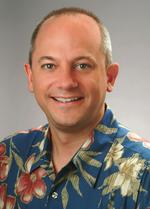 Hawaii nonprofits increasingly outsource human resources functions