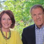Ed Goldman: The Roy and Judy Show hits radio