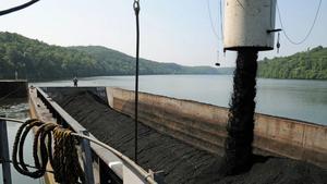 Walter Energy buyer Warrior Met Coal files for $100M IPO