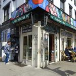 Long list of East Village closures reveal quirky hood in transition