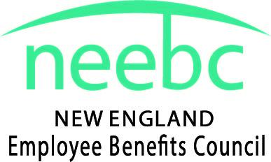 The New England Employee Benefits Council Presents the 27th Annual Washington Update