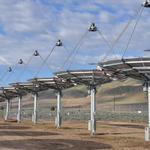 Va. companies to battle for $1.5B in Army projects aimed at going green