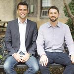 Fundrise co-founder leaves to start a new venture