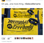 Memphis vs Errrbody: See how Memphis' affluence compares to cities from coast to coast