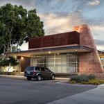 Postino Highland to open in Scottsdale next week